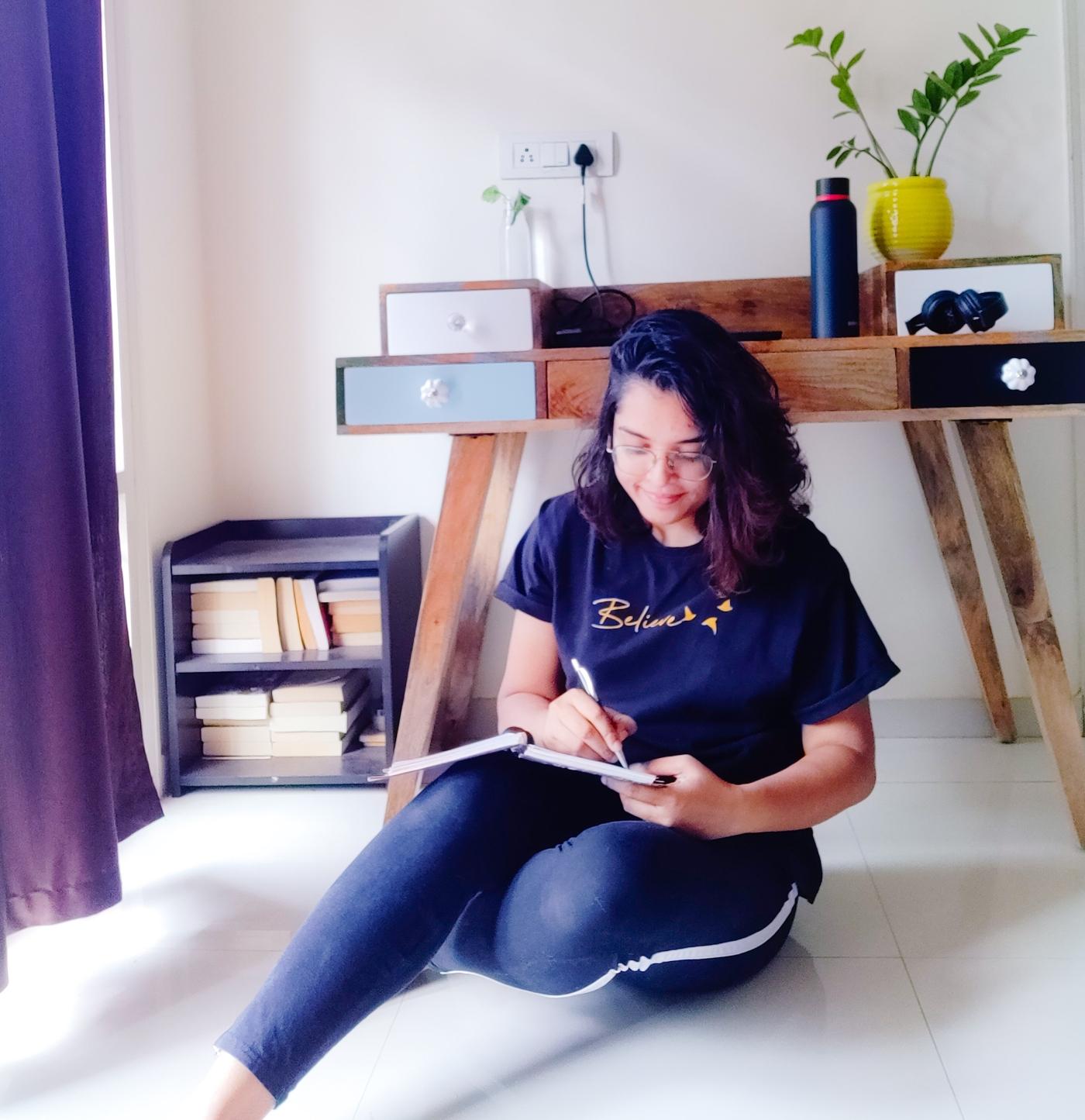 Journalling